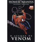 -herois_panini-aranha-grandes-desafios-ata