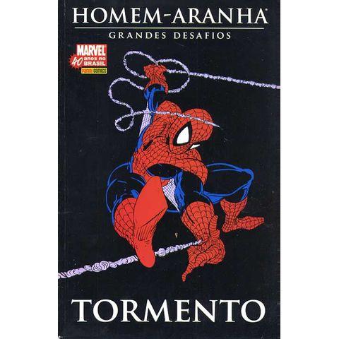 -herois_panini-aranha-grandes-desafios-2