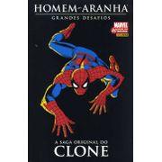 -herois_panini-homem-aranha-grandes-desa-05
