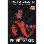 -herois_panini-aranha-grandes-desafios-seg