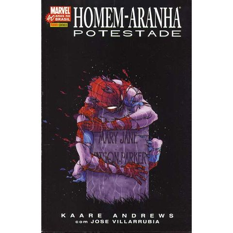 -herois_panini-homem-aranha-potestade