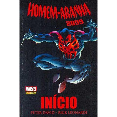 -herois_panini-homem-aranha-2099-inicio