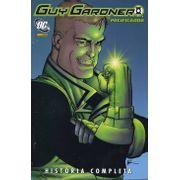 -herois_panini-guy-gardner-pacificador