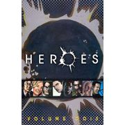 -herois_panini-heroes-vol-02