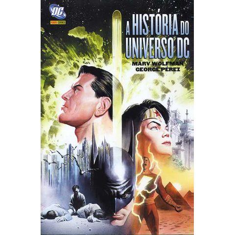 -herois_panini-historia-universo-dc