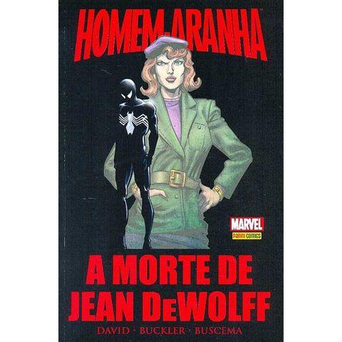 -herois_panini-homem-aranha-morte-jean-dewolff