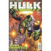 -herois_panini-hulk-futuro-imperfeito