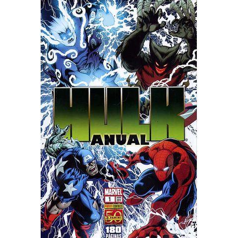 -herois_panini-hulk-anual-01