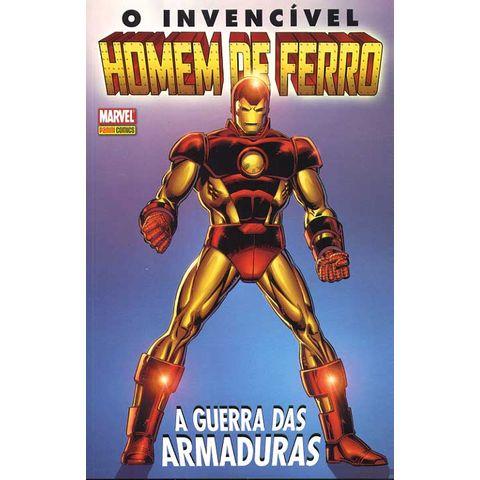 -herois_panini-homem-ferro-guerra-armadura