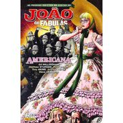 -herois_panini-joao-fabulas-americana