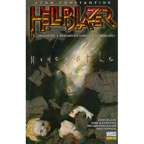 -herois_panini-hellblazer-origens-03