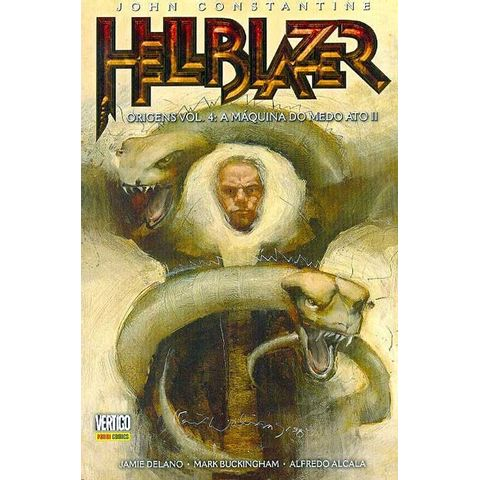 -herois_panini-hellblazer-origens-04