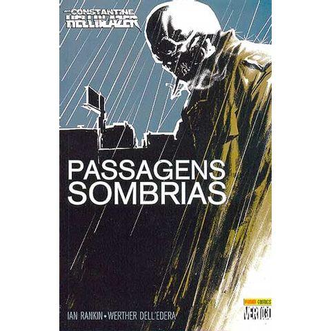-herois_panini-hellblazer-passagens-sombrias
