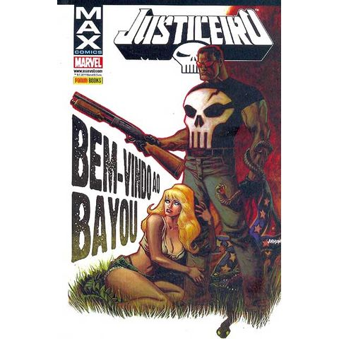 -herois_panini-justiceiro-bem-vindo-bayou