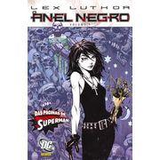 -herois_panini-lex-luthor-anel-negro-1