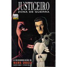 -herois_panini-justiceiro-zona-guerra