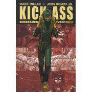 -herois_panini-kick-ass-capa-dura