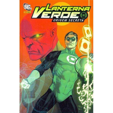 -herois_panini-lanterna-verde-origem-secreta