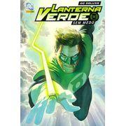 -herois_panini-dc-deluxe-lant-verde-sem-medo