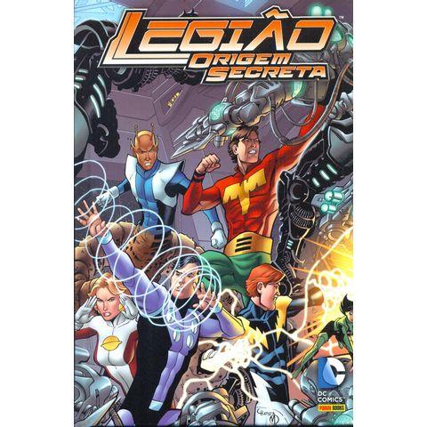 -herois_panini-legiao-origem-secreta