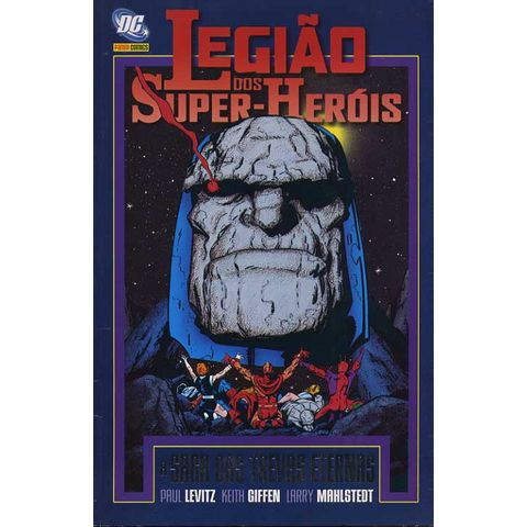 -herois_panini-legiao-saga-trevas-eternas