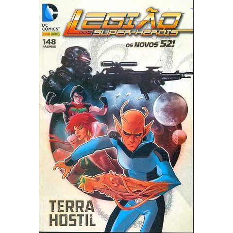-herois_panini-legiao-dos-super-herois