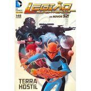-herois_panini-legiao-super-herois