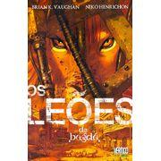-herois_panini-leoes-bagda