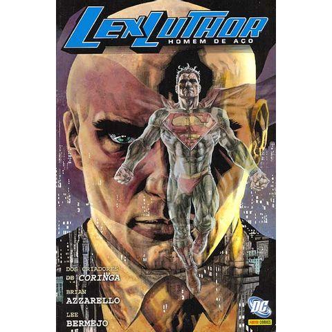 -herois_panini-lex-luthor-homem-aco
