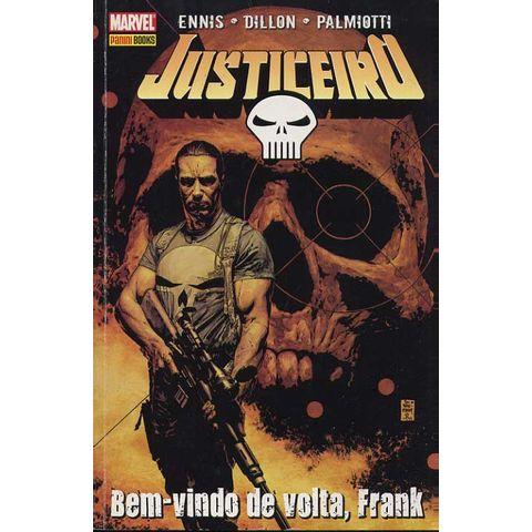 -herois_panini-justiceiro-bem-vindo-frank