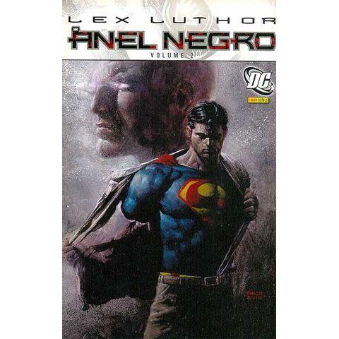 -herois_panini-lex-luthor-anel-negro-2