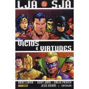 -herois_panini-lja-sja-vicios-virtudes