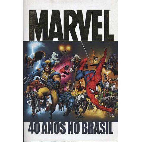 -herois_panini-marvel-40-anos-brasil