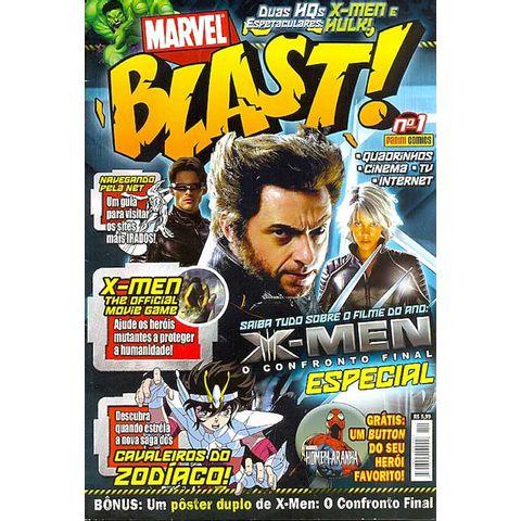 -herois_panini-marvel-blast-01