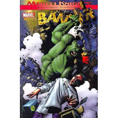 -herois_panini-hulk-banner