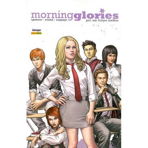 -herois_panini-morning-glories-1