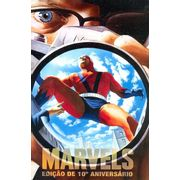 -herois_panini-marvels-10-aniv-capa-dura