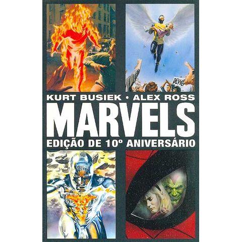 -herois_panini-marvels-10-aniv-encad