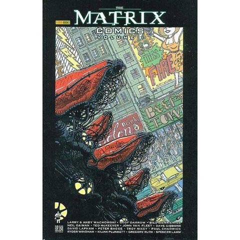 -herois_panini-matrix-comics-vol-1