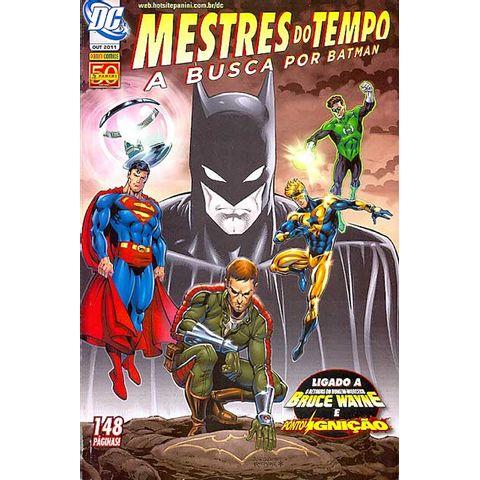 -herois_panini-mestres-tempo-busca-batman