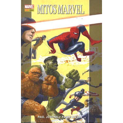 -herois_panini-mitos-marvel