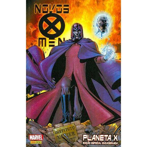 -herois_panini-novos-x-men-planeta-x