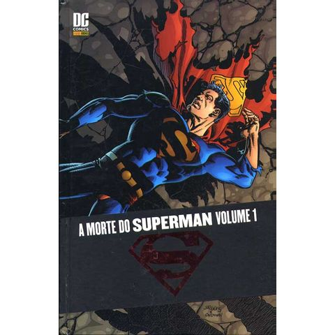 -herois_panini-morte-superman-vol-1