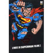 -herois_panini-morte-superman-vol-2