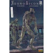 -herois_panini-neonomicon