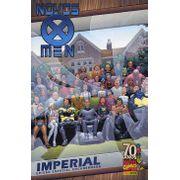 -herois_panini-novos-x-men-imperial