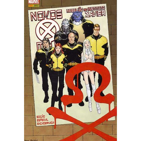 -herois_panini-novos-x-men-rebeliao-instituto