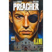 -herois_panini-preacher-volume-9