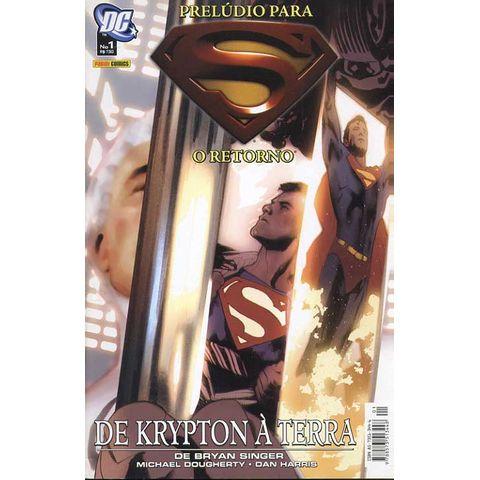 -herois_panini-preludio-super-ret-01