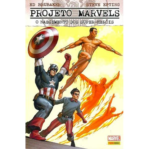 -herois_panini-projeto-marvels